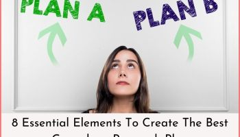 8 Essential Elements To Create The Best Genealogy Research Plan
