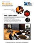 sonic_exploratorium