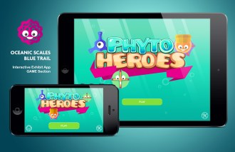 05-OceanicScales_App_iPad_iPhone-Game_Concept_01