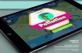 05-OceanicScales_App_iPad&iPhone-Game_Concept_03