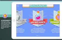 OceanicScales_App-Concept_GameUI_12Aug_Page_09