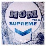 HGM13-supreme