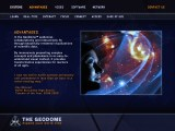 04_geodome_advantages_main