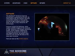 10_geodome_software