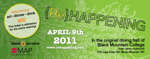 {Re}HAPPENING_tickets_2011-a