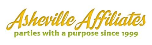 aa_facebook_logo