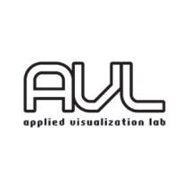 avl_logo_black