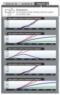 climate_change_dashboard3