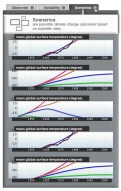 climate_change_dashboard3