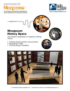 history_center
