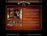 HERRADURA8_US_about