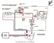 wiring_diagram_1battery_3wire_update2