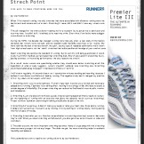 articles_print_layout2