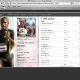 athletes_bkgrnd1