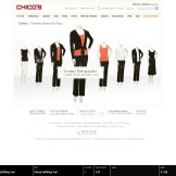 chicos_outfitting_tool_step2