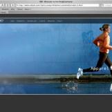 new_background_layout_w2