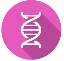 1448358040_DNA