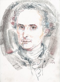 30 Master R new sketch 25.4.14:j.adams