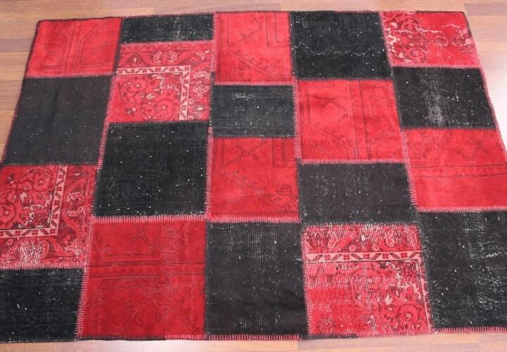 tikar karpet