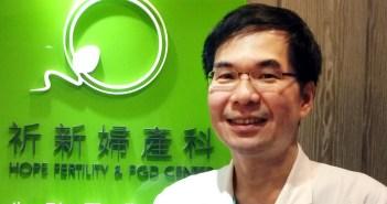 dr.chen