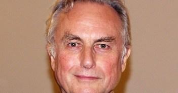 Richard_Dawkins_Cooper_Union_Shankbone