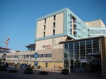 Netherlands Cancer Institute