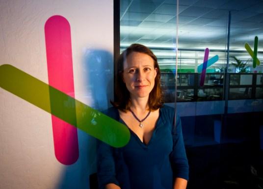 為什麼紅杉資本願意投資 23andMe ? 從基因檢測進軍製藥產業的龐大商機