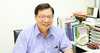 dr-king-jen-chang1