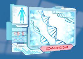 讓全基因體定序更便宜? PacBio 攜手 Invitae 開發高通量新平台