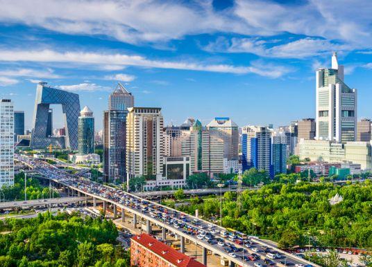 中國專利法規改革帶動醫藥產業發展(下):專利連結制度、專利期限補償