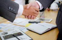 CRO 市場併購潮,EQT、高盛斥資收購 CRO 大廠 Parexel