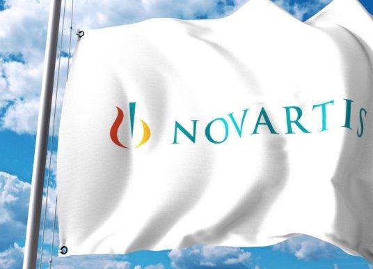 FDA 相隔兩年終於放行!批准諾華高劑量脊髓注射 SMA 藥物試驗