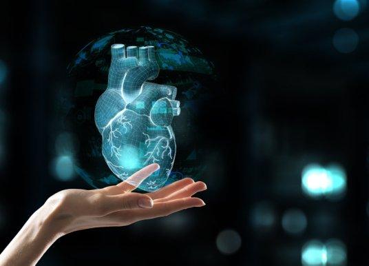 心臟衰竭病患福音!法醫療設備公司 Carmat 人工心臟成功植入人體