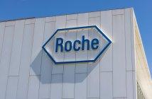 roche-drug-Tecentriq