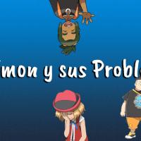 Pokemon y sus Problemas