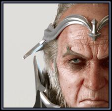 FFXV-Old-Man