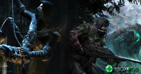 Thief-Destiny-Xbox-One-Announcement