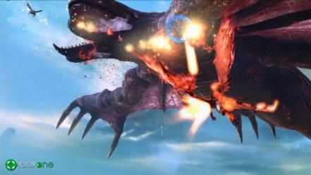 Crimson_Dragon_003.bmp