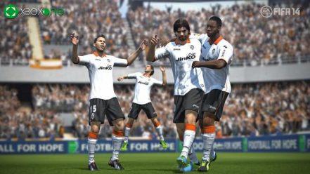 fifa-14-spanish-club-partnership_656x369