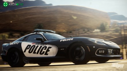 need_for_speed_rivals_05