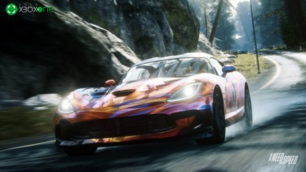 need_for_speed_rivals_06