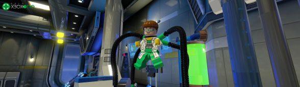 LEGO-Marvel-SHS_Doc-Ock1