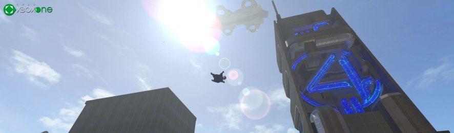 LEGO-Marvel-SHS_skydive_03