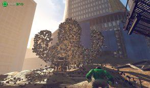 Lego-Marvel-Heroes-01
