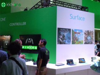XboxOneTGS-19