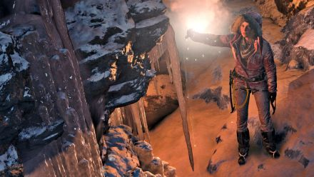 rise-of-the-tomb-raider_13