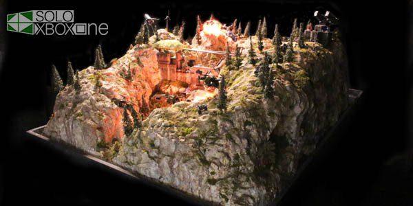 Diorama2