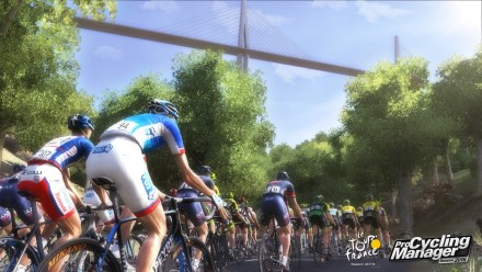 Pro-cycling-manager-2015-solo-xbox-one-120615-4