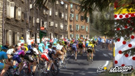 Pro-cycling-manager-2015-solo-xbox-one-120615-6