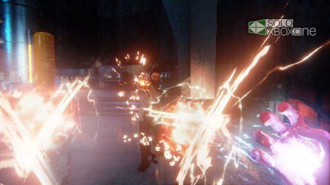 Catching_Masons_Fireball-720x405